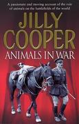 eBook: Animals In War