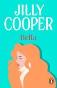 eBook: Bella