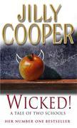 eBook: Wicked!