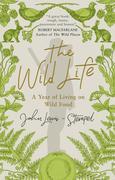 eBook: The Wild Life