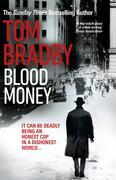 eBook: Blood Money
