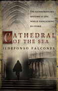 eBook: Cathedral of the Sea