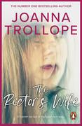 eBook: The Rector's Wife