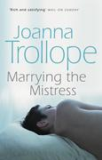 eBook: Marrying The Mistress