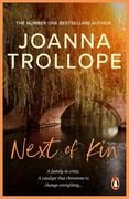 eBook: Next Of Kin