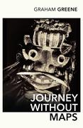 eBook: Journey Without Maps