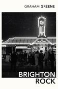 eBook: Brighton Rock