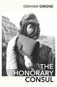 eBook: The Honorary Consul
