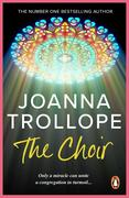 eBook: The Choir