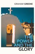 eBook: The Power And The Glory