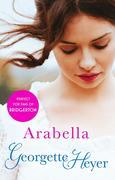 eBook: Arabella