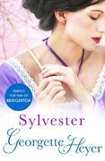 eBook: Sylvester