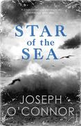 eBook: The Star Of The Sea