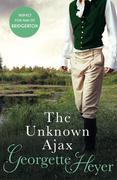eBook: The Unknown Ajax