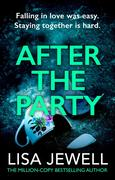 eBook: After the Party