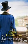 eBook: The Quiet Gentleman