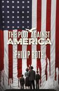 eBook: The Plot Against America