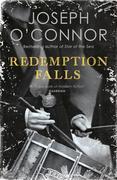 eBook: Redemption Falls