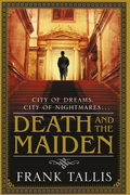 eBook: Death And The Maiden