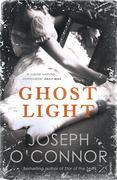 eBook: Ghost Light