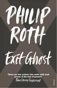 eBook: Exit Ghost