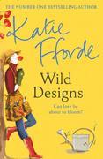 eBook: Wild Designs