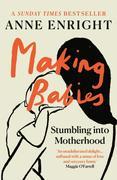 eBook: Making Babies