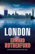 eBook: London