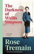 eBook: The Darkness Of Wallis Simpson