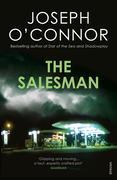 eBook: The Salesman