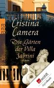 eBook: Die Gärten der Villa Sabrini