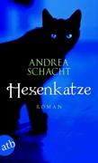 eBook: Hexenkatze