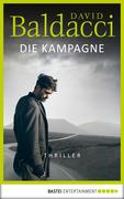 eBook: Die Kampagne