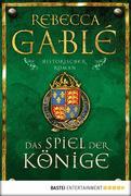 eBook: Das Spiel der Könige