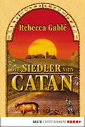 eBook: Die Siedler von Catan