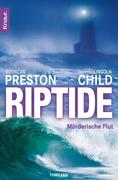 eBook: Riptide
