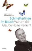 eBook: Schmetterlinge im Bauch