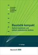 Seesselberg, Christoph;Hausser, Christof: Baust...
