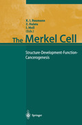The Merkel Cell