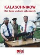 Ezell: Kalaschnikow