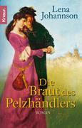eBook: Die Braut des Pelzhändlers