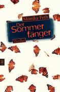 eBook: Der Sommerfänger