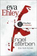 eBook: Engel sterben