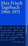 eBook: Tagebuch 1966-1971