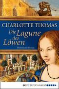eBook: Die Lagune des Löwen