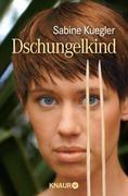 eBook: Dschungelkind