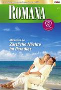 eBook: Zärtliche Nächte im Paradies