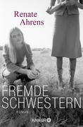 eBook: Fremde Schwestern