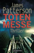 eBook: Totenmesse