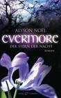 Alyson Noël: Evermore 05 - Der Stern der Nacht